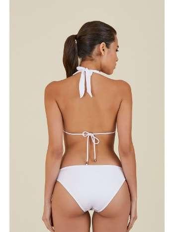 Kom Stap Bikini 01MB86141