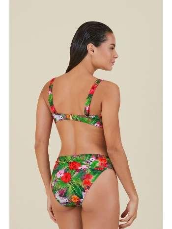 Kom Trel Bikini 01MB86451