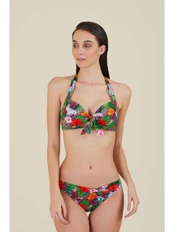 Kom Trelin Bikini 01MB86641