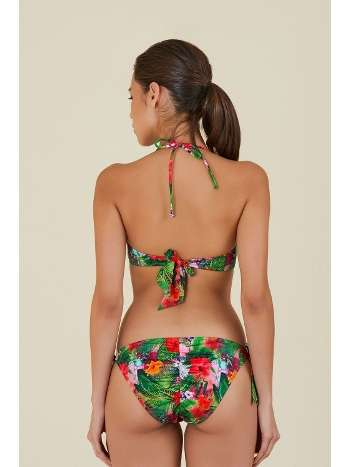 Kom Trella Bikini 01MB86461