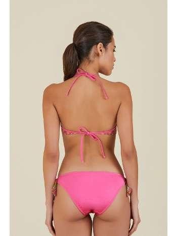 Kom Wiser Bikini 01MB85361