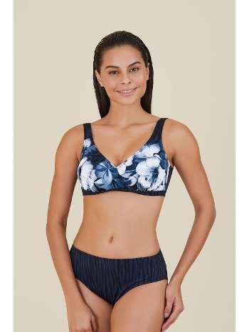 Kom Yolanda Bikini 01MB86191
