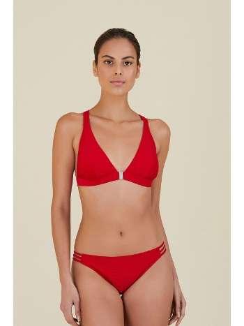 Kom Yvet Bikini 01MB86201