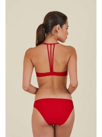 Kom Yvette Bikini 01MB86221