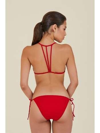 Kom Yvonna Bikini 01MB86241