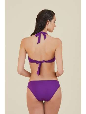 Kom Zoy Bikini 01MB85171