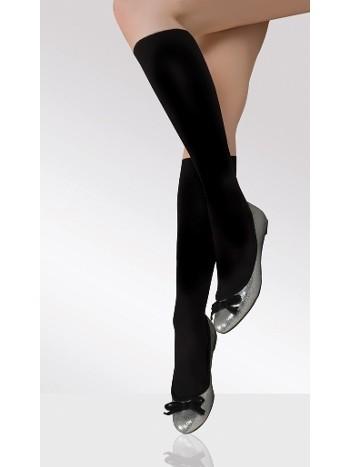 Daymod Koton Bayan Dizaltı Çorap D1212006
