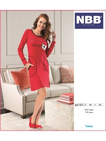 Koton Gecelik NBB 66181