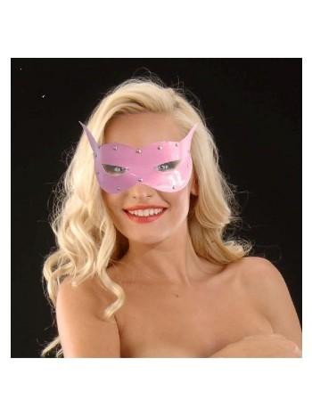 La Blinque Fantazi Maske 5025