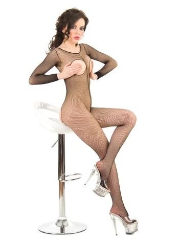 La Blinque Vücut Çorabı 970