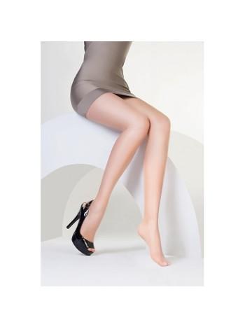 Daymod Lady Fity 15 Burunsuz Külotlu Çorap Maxi