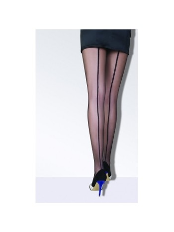 Daymod Line Külotlu Çorap