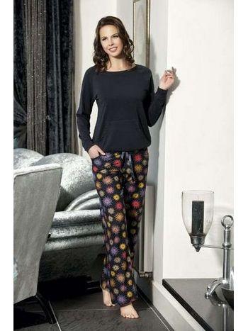 Maranda 6340 Kışlık Pijama