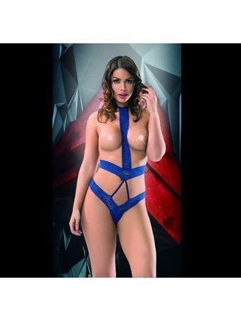 Maranda Erotik Kostüm 5222