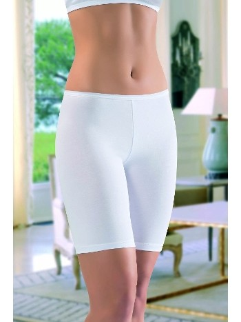 Maranda Pantolon Şortu Uzun 352-1