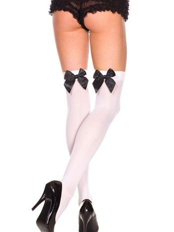 Marka 13009 Jartiyer Çorabı