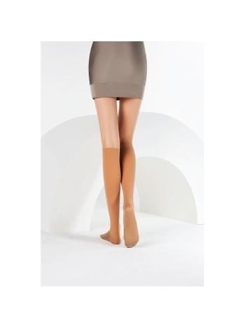 Daymod Masaj 80 Bayan Dizaltı Çorap D1222112