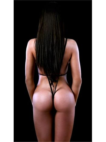 Maxpera Lame Fantazi Bikini