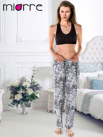 Miorre Bayan Alt Pijama