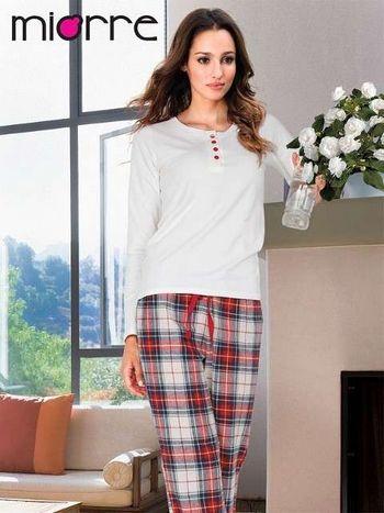 Miorre Bayan Pijama Takımı