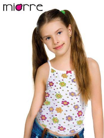Miorre Kız Çocuk Atleti