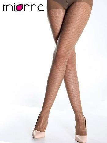 Miorre Mıss Bc Sorrento Külotlu Çorap
