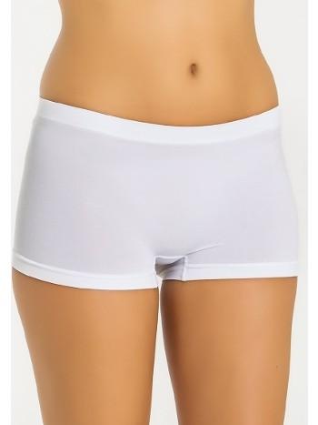 Miss Fit Panty 1202