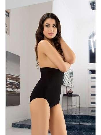 Miss Modinn Silikonlu Tek Kat Slip Korse 1123