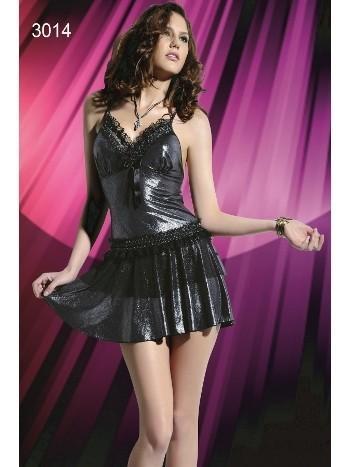 Missvera Fantazi Elbise 3014