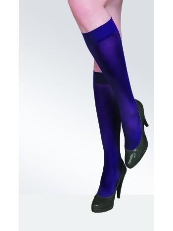 Daymod Mycro 50 Bayan Dizaltı Çorap D1212001
