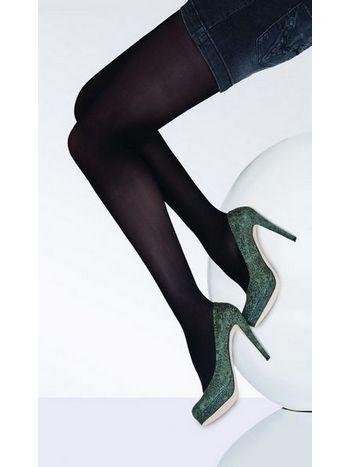 Daymod Mycro 50 Bayan Külotlu Çorap Maxi D1112002