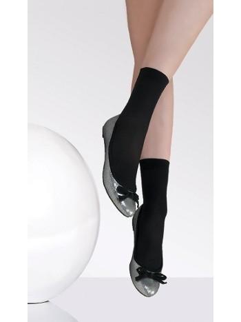 Daymod Mycro 50 Bayan Soket Çorap D1512001