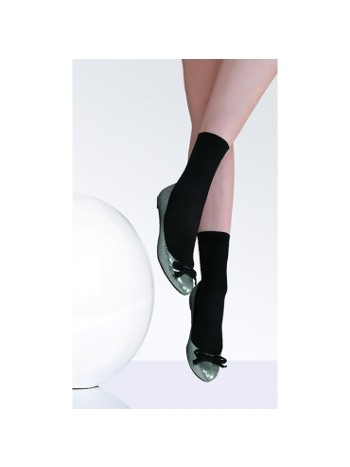 Daymod Mycro 80 Soket Çorap D1512003
