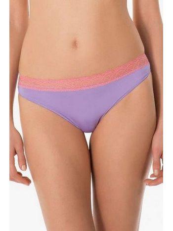 Natalie Bikini Kom 41BK65121