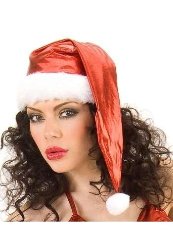 La Blinque Noel Şapka 9020