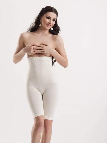 Organic Silikonlu Mideli Korse Miss Modinn 2115