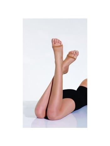 Daymod Parmaksız 7 Bayan Külotlu Çorap D1111134