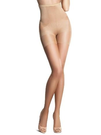 Penti Body Control Külotlu Çorap 57 Ten - (3'lü Paket)