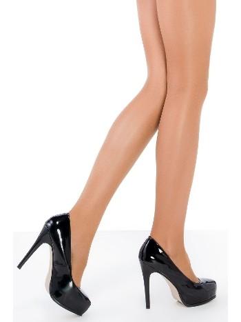 Penti Fit 20 Külotlu Çorap 38 Bronz - (3'lü Paket)