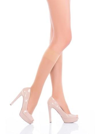 Penti Premier 20 Pantolon Çorabı 57 Ten (3'lü Paket)