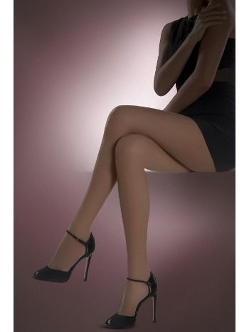Penti Premier 6 Külotlu Çorap 57 Ten - (3'lü Paket)