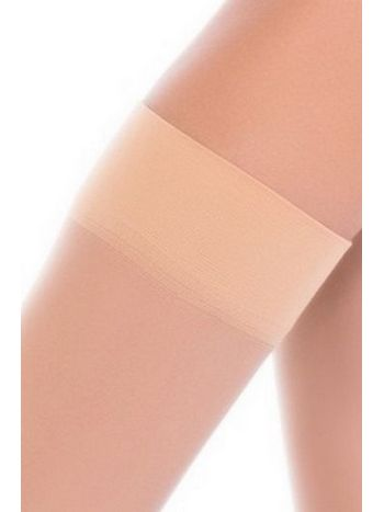 Penti Premier 6 Pantolon Çorabı 51 Sahra (3'lü Paket)