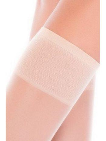 Penti Yok Gibi 5 Den Pantolon Çorabı 51 Sahra (3'lü Paket)