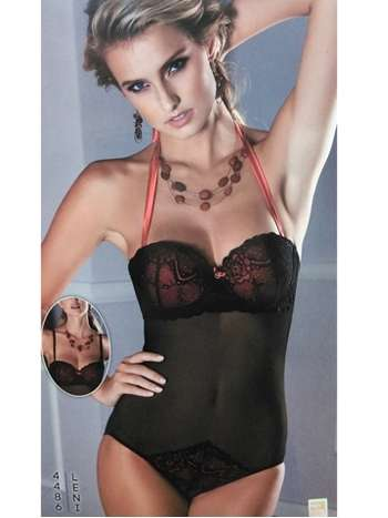Pierre Cardin 4486 Leni Body