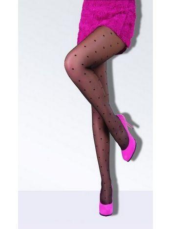 Daymod Poınt Bayan Külotlu Çorap D1121122