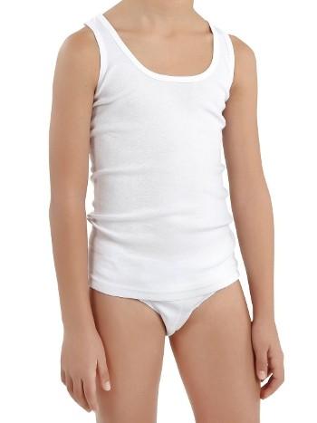 Rasmo Beyaz Baskısız Erkek Çocuk Takımı 3519