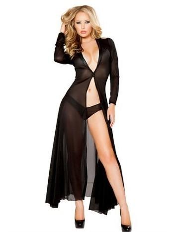 Sexy Giyim For Dreams 8036