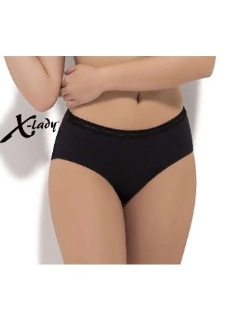 Short Bikini X-Lady 940