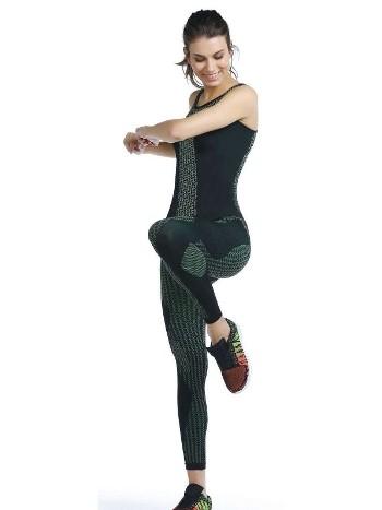 Sporcu Bayan Takım Emay 3812
