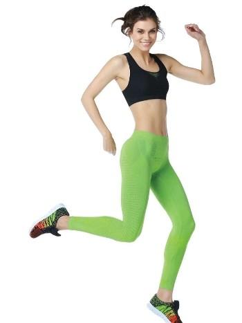 Sporcu Bayan Takım Emay 3814